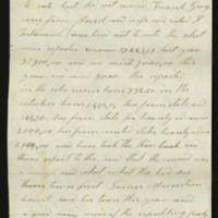 1866-03-25 Page 2