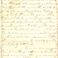 1865-05-07-Page 02-Letter 02
