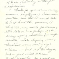 1939-02-26: Page 05
