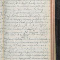 1879-07-11 -- 1879-07-12