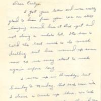 February 6, 1942, p.1