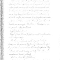 The terrestrial Adephaga of Iowa by Fanny Chastina Thompson Wickham, 1895, Page 306