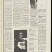 1971-11-12 American Report: Review of Religion and American Power Page 23
