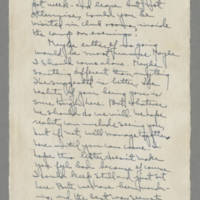 1942-07-24 Laura Davis to Lloyd Davis Page 7