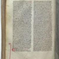 f060-Verso