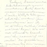 December 25, 1942, p.2