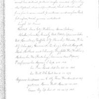 The terrestrial Adephaga of Iowa by Fanny Chastina Thompson Wickham, 1895, Page 331