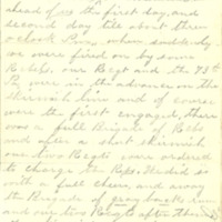 1863-11-02-Page 02