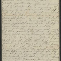 1887-03-20 Page 8
