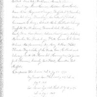 The terrestrial Adephaga of Iowa by Fanny Chastina Thompson Wickham, 1895, Page 42