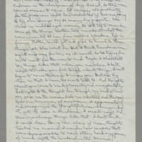 1943-12-01 Laura Davis to Lloyd Davis Page 4
