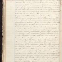 1864-02-07