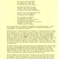 1943-04-08: Page 03