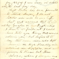 1862-07-22-Page 02