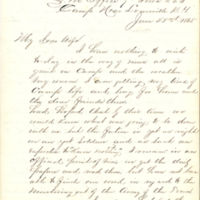 1865-06-22 Page 01