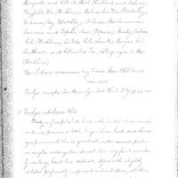 The terrestrial Adephaga of Iowa by Fanny Chastina Thompson Wickham, 1895, Page 197
