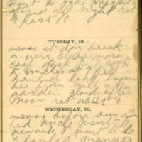 1864-04-18--1864-04-20