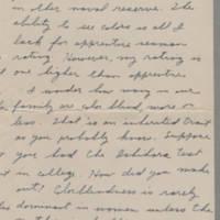 1942-07-26 Maurice Hutchison to Laura Frances Davis Page 2