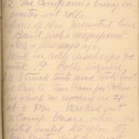 1865-07-12 -- 1865-07-26