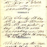 1863-05-04 -- 1863-05-06
