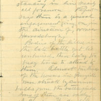 1862-10-11, page 2