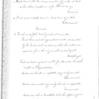 The terrestrial Adephaga of Iowa by Fanny Chastina Thompson Wickham, 1895, Page 14