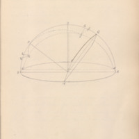 Theory of the astronomical transit instrument applied to the portable transit instrument Wuerdemann no. 26: a compilation from various authorities, with original observations by Harry Edward Burton, 1903, Page 58