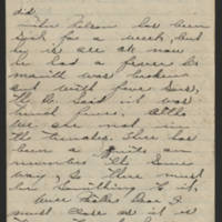 1918-05-28 Page 4