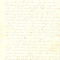 1864-11-04-Page 03