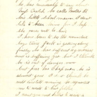 1864-07-07-Page 02