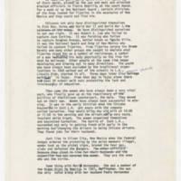 1973-04-14 Keynote Speech Page 9
