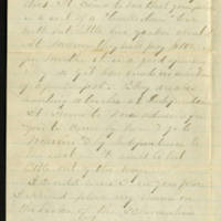 1867-06-26 Page 2