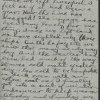 1916-08-16 Conger Reynolds to Mr. & Mrs. John Reynolds Page 13