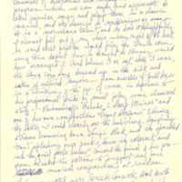 1943-04-14: Page 07