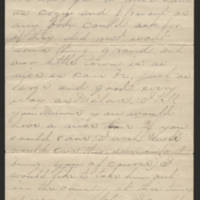 1885-06-30 Page 3