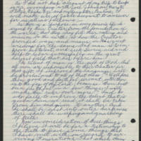 1912-04-28 Page 10