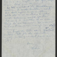 1943-12-19 Page 5
