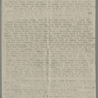 1919-07-18 Conger Reynolds to John and Emily Reynolds Page 3
