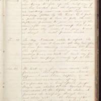 1862-08-21 -- 1862-08-23
