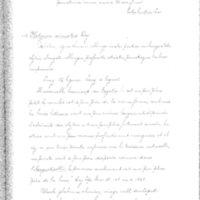 The terrestrial Adephaga of Iowa by Fanny Chastina Thompson Wickham, 1895, Page 301