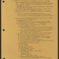 1970-10-14 'Information Center' Page 2