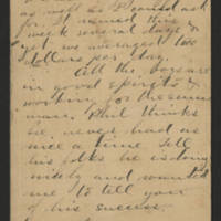 1874-08-01 Page 2