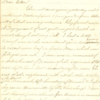 1865-05-31-Page 01