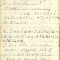 1864-03-16 -- 1864-03-17