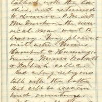 1865-06-14