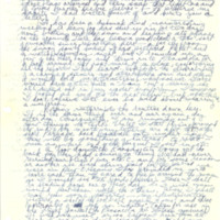 1942-03-12: Page 05