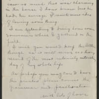 1918-12-08 Page 8