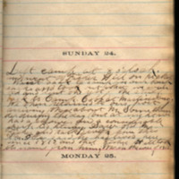 1864-07-25