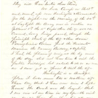 1865-05-25 Page 02