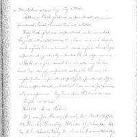 The terrestrial Adephaga of Iowa by Fanny Chastina Thompson Wickham, 1895, Page 213